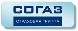 СОГАЗ-МС